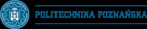 PP_logo_nowysygnet_PL